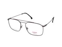 Alensa.com.mt - Contact lenses - Carrera Carrera 189 V81