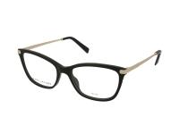 Alensa.com.mt - Contact lenses - Marc Jacobs Marc 400 807