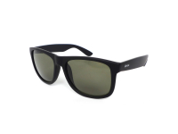 Alensa.com.mt - Contact lenses - Sunglasses Alensa Sport Black Green