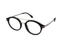 Alensa.com.mt - Contact lenses - Crullé 17005 C1