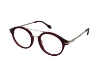Alensa.com.mt - Contact lenses - Crullé 17005 C4