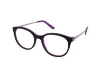 Alensa.com.mt - Contact lenses - Crullé 17012 C3