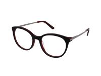 Alensa.com.mt - Contact lenses - Crullé 17012 C4