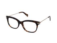 Alensa.com.mt - Contact lenses - Crullé 17018 C2