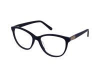 Alensa.com.mt - Contact lenses - Crullé 17034 C4