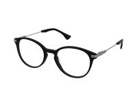 Alensa.com.mt - Contact lenses - Crullé 17038 C3
