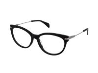 Alensa.com.mt - Contact lenses - Crullé 17041 C1