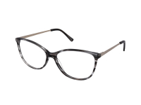 Alensa.com.mt - Contact lenses - Crullé 17191 C2