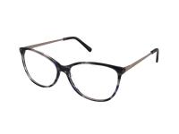 Alensa.com.mt - Contact lenses - Crullé 17191 C4