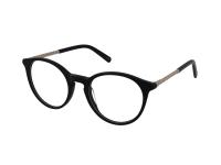 Alensa.com.mt - Contact lenses - Crullé 17341 C1