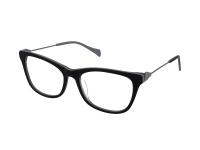 Alensa.com.mt - Contact lenses - Crullé 17427 C1