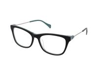 Alensa.com.mt - Contact lenses - Crullé 17427 C2