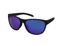 Alensa.com.mt - Contact lenses - Adidas A425 00 6080 Wildcharge