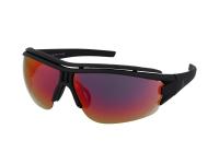 Alensa.com.mt - Contact lenses - Adidas AD07 75 9200 L Evil Eye Halfrim Pro