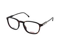 Alensa.com.mt - Contact lenses - Carrera Carrera 201 086