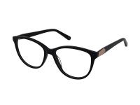 Alensa.com.mt - Contact lenses - Crullé 17034 C1