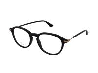 Alensa.com.mt - Contact lenses - Christian Dior Dioressence17 807