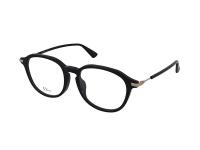 Alensa.com.mt - Contact lenses - Christian Dior Dioressence17F 807