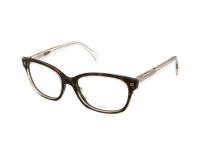 Alensa.com.mt - Contact lenses - Tommy Hilfiger TH 1439 KY1