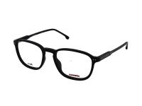 Alensa.com.mt - Contact lenses - Carrera Carrera 201 807
