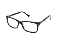 Alensa.com.mt - Contact lenses - Crullé 17021 C1
