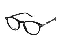 Alensa.com.mt - Contact lenses - Christian Dior Technicity02 807