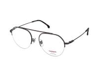 Alensa.com.mt - Contact lenses - Carrera Carrera 191/G V81