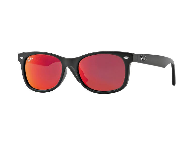 Sunglasses Ray-Ban RJ9052S - 100S/6Q
