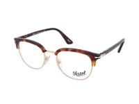 Alensa.com.mt - Contact lenses - Persol PO3105VM 24