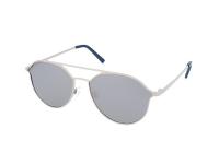 Alensa.com.mt - Contact lenses - Crullé A18014 C1