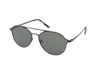 Alensa.com.mt - Contact lenses - Crullé A18014 C2