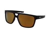Alensa.com.mt - Contact lenses - Oakley Crossrange OO9382 938223