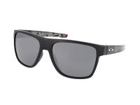 Alensa.com.mt - Contact lenses - Oakley Crossrange XL OO9360 936014