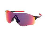Alensa.com.mt - Contact lenses - Oakley Ev Zero OO9308 930816