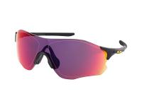 Alensa.com.mt - Contact lenses - Oakley Ev Zero OO9308 930824
