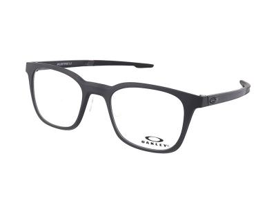 Oakley Milestone 3.0 OX8093 809301