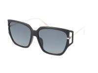 Alensa.com.mt - Contact lenses - Christian Dior Diordirection3F 807/1I