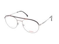 Alensa.com.mt - Contact lenses - Carrera Carrera 210 6LB
