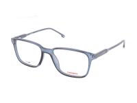 Alensa.com.mt - Contact lenses - Carrera Carrera 213 PJP