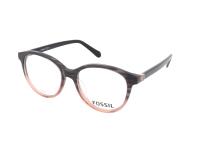 Alensa.com.mt - Contact lenses - Fossil Fos 7060 7HH