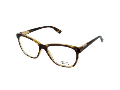 Oakley Alias OX8155 815502