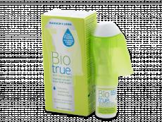Biotrue MDO rewetting eye drops 10 ml