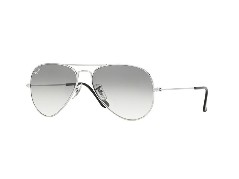 Ray-Ban Original Aviator RB3025 - 003/32