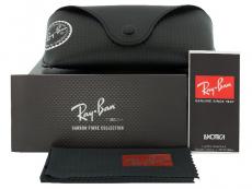 Ray-Ban RB8316 - 004