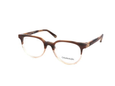 Calvin Klein CK8582-247