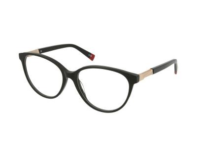 Computer glasses Crullé 17271 C4