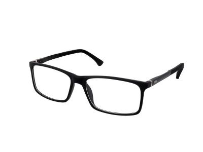Computer glasses Crullé S1714 C1