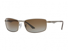 Ray-Ban RB3498 - 029/T5