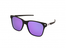 Oakley Apparition OO9451 945110