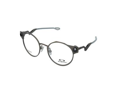 Oakley Deadbolt OX5141 514102